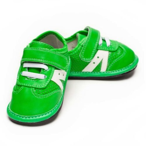Ash | baby shoes for Boys