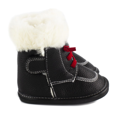 Ainsley | baby shoes for Girls Shoes