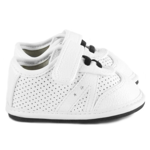 Blake | baby shoes for Girls Shoes