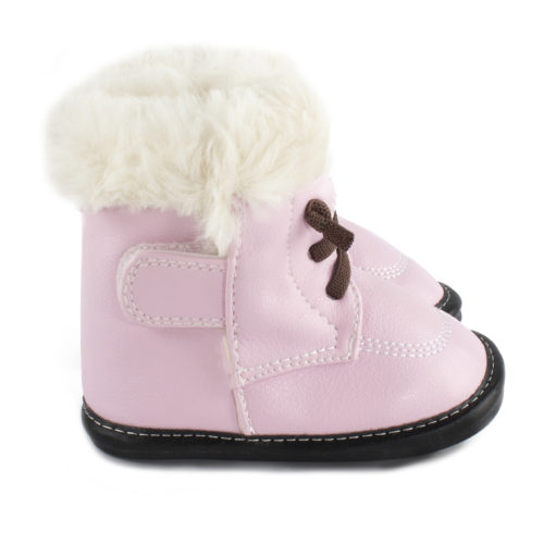 Willow   baby shoes for Girls Shoes
