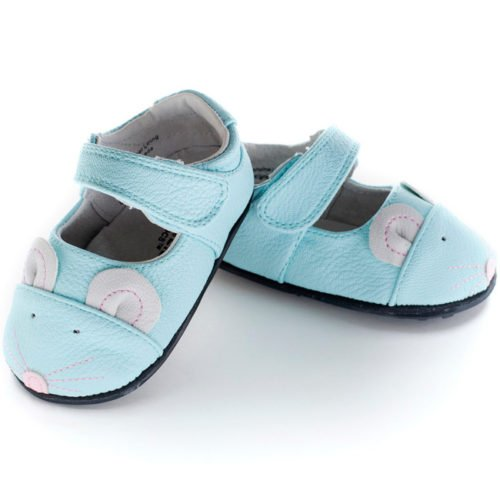 Shea | baby shoes for