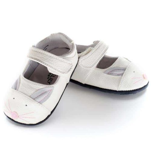 Sara | baby shoes for
