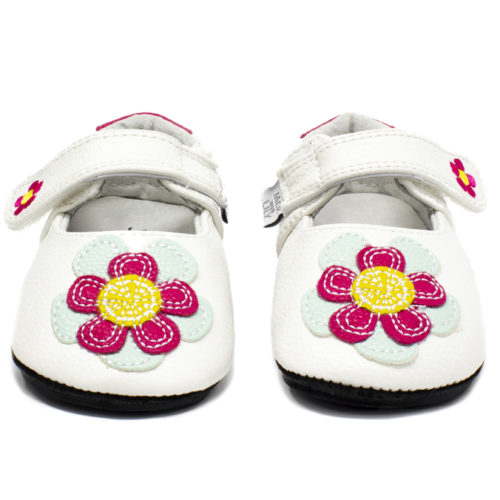 Isla | baby shoes for Girls Shoes