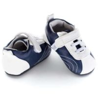 Baby Shoes for Girls