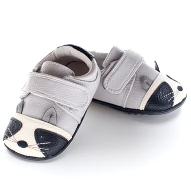 Kelso | baby shoes for