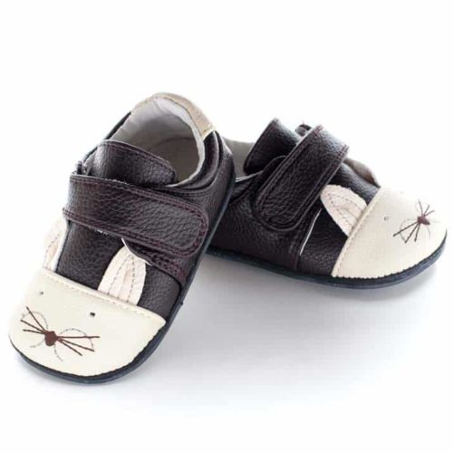 Parker | baby shoes for