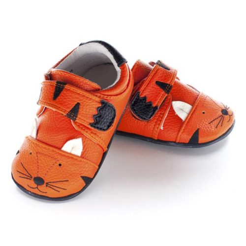 Wesley | baby shoes for