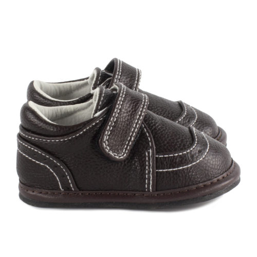 Griffin | baby shoes for Boys Shoes