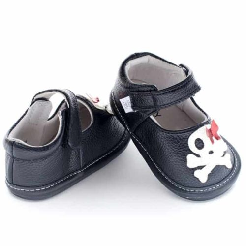 Lola | baby shoes for Girls