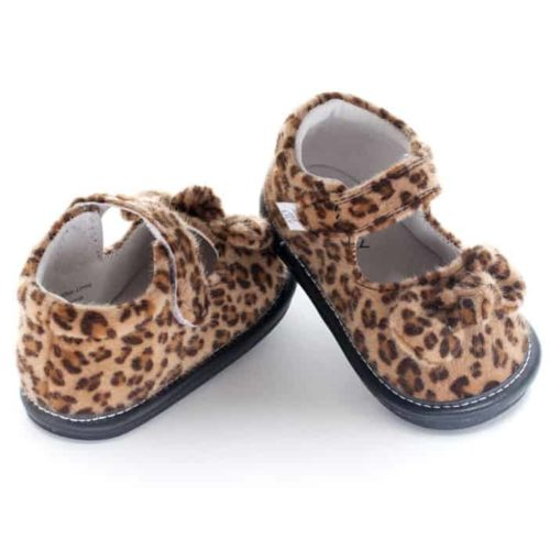 Emma | baby shoes for Girls