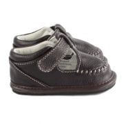 Baby Shoes for Boys Shoes