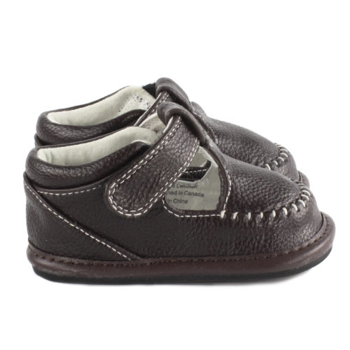 Lincoln | baby shoes for Boys Shoes