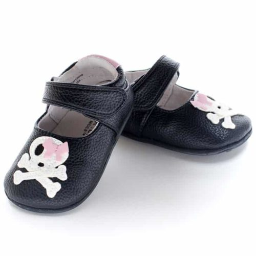 Roxy | baby shoes for Girls Shoes