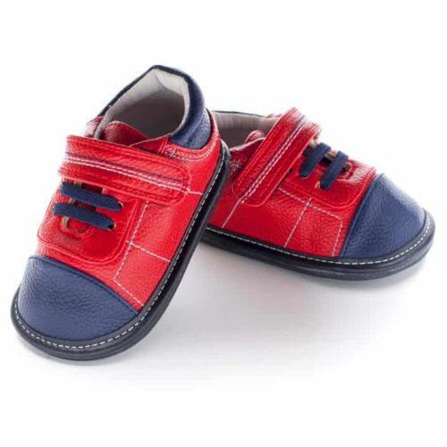 Cason | baby shoes for Boys Shoes