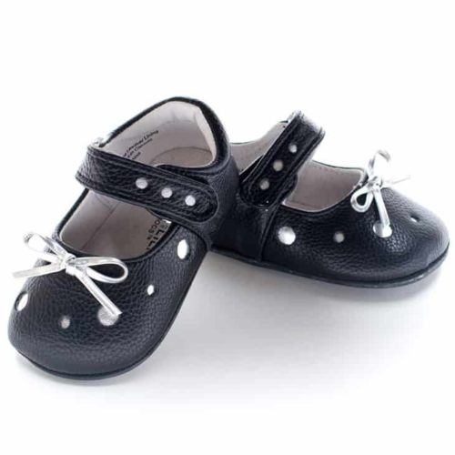 Lia | baby shoes for Girls