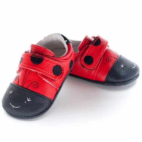Adiel | baby shoes for