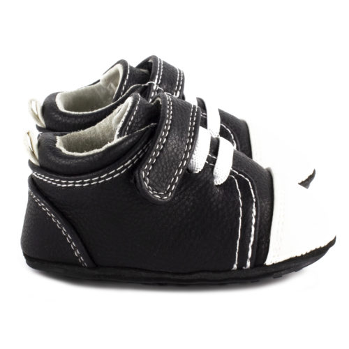 Seby | baby shoes for Girls Shoes