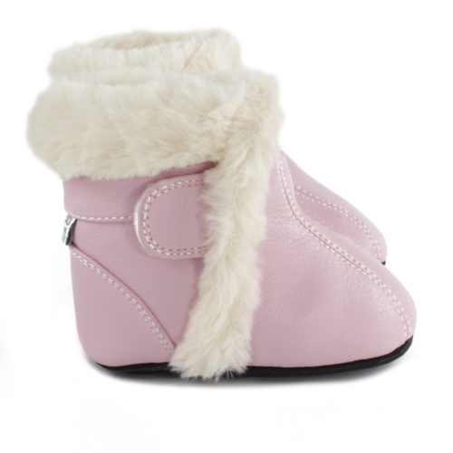 Estel | baby shoes for Girls Shoes