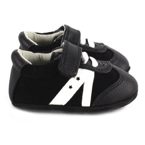 Chuck | baby shoes for Girls Shoes