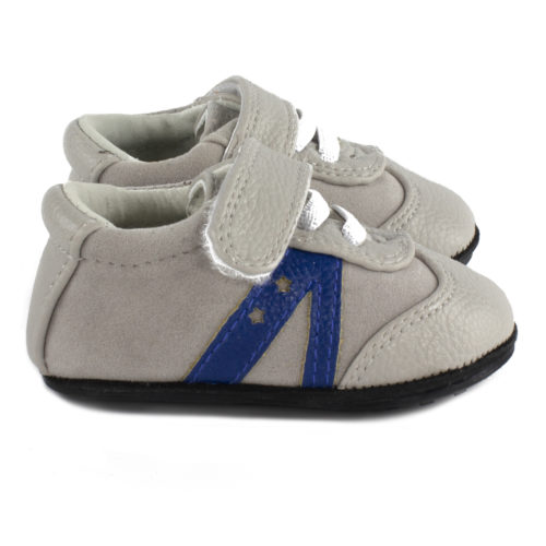 Louis | baby shoes for Girls Shoes