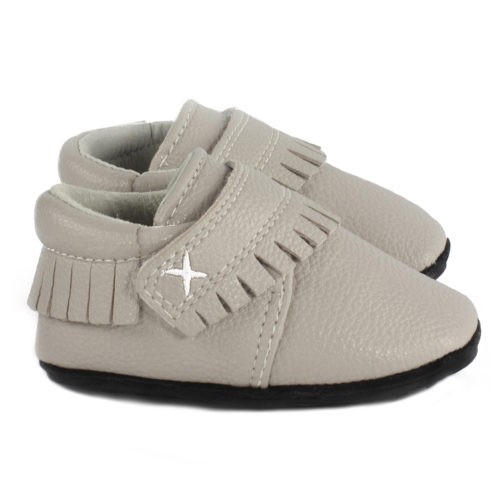 Avery | baby shoes for Girls Shoes