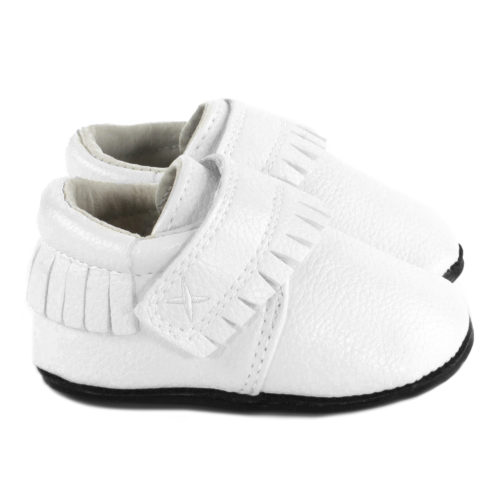 Paxton | baby shoes for Girls Shoes