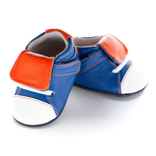 Timothy   baby shoes for