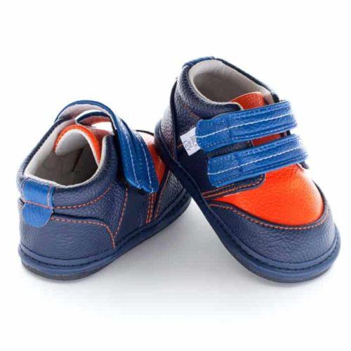 Hayden | baby shoes for Boys
