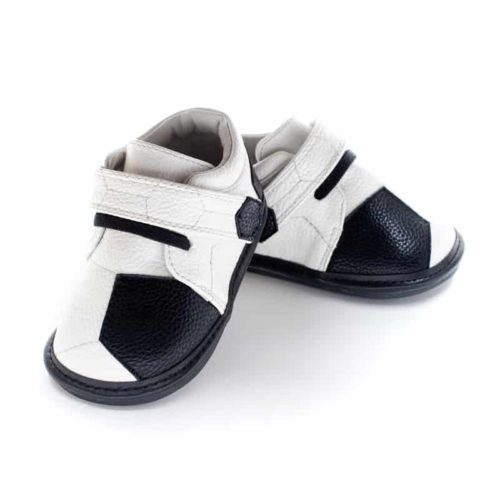 Samuel | baby shoes for
