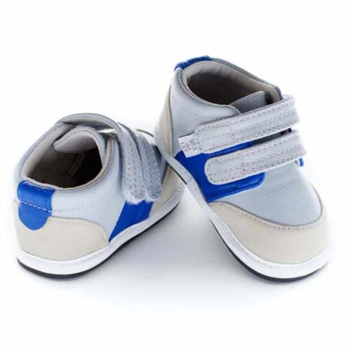 Joshua | baby shoes for Boys