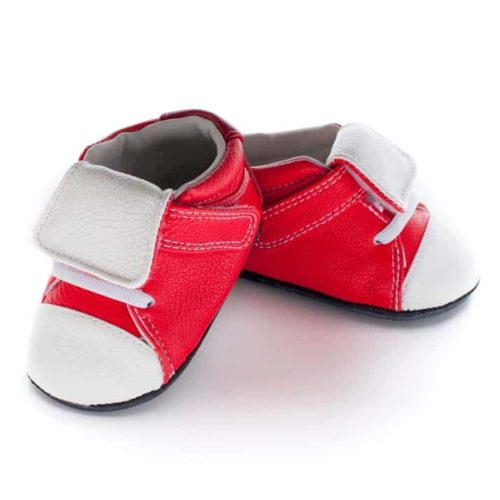 Kadin | baby shoes for