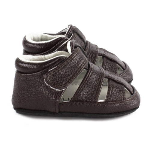 Donovan | baby shoes for Girls Shoes