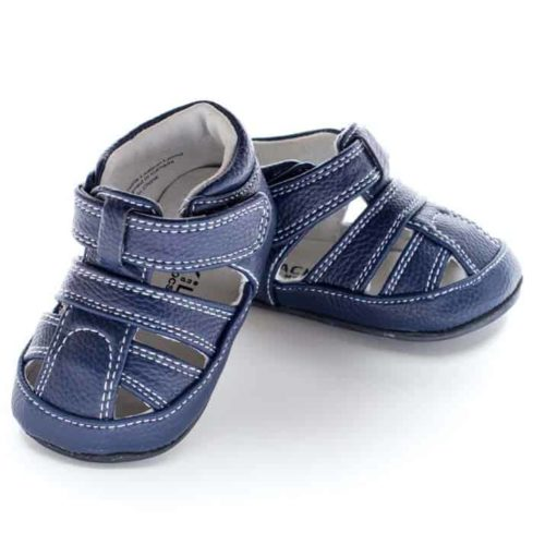 Hudson | baby shoes for Girls