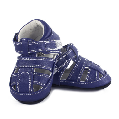 Hudson | baby shoes for