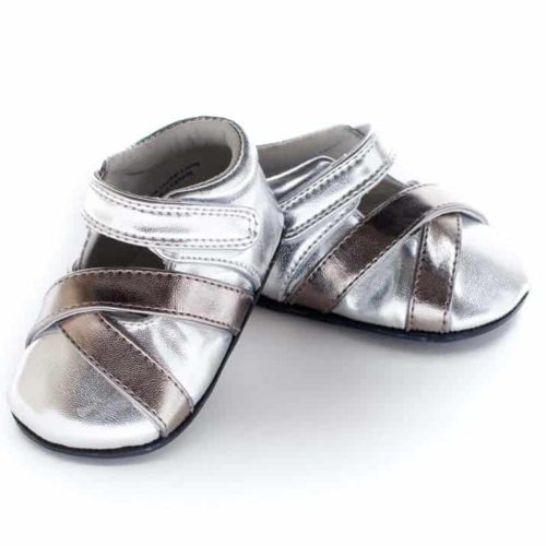 Romi | baby shoes for