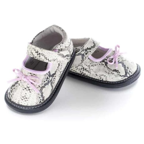 Danica | baby shoes for Girls Shoes