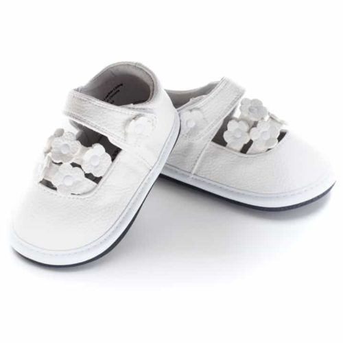 Lexi | baby shoes for