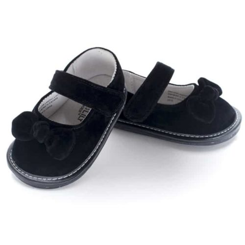 Maisy | baby shoes for Girls