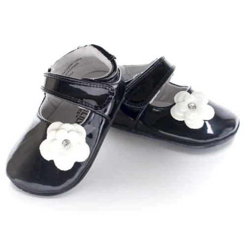 Skyler   baby shoes for Girls Shoes