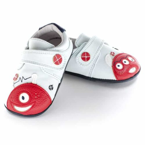 Baylor | baby shoes for Boys