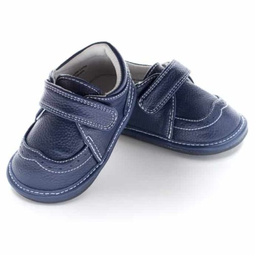 Sadler | baby shoes for Boys