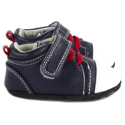 Kristof | baby shoes for Girls Shoes