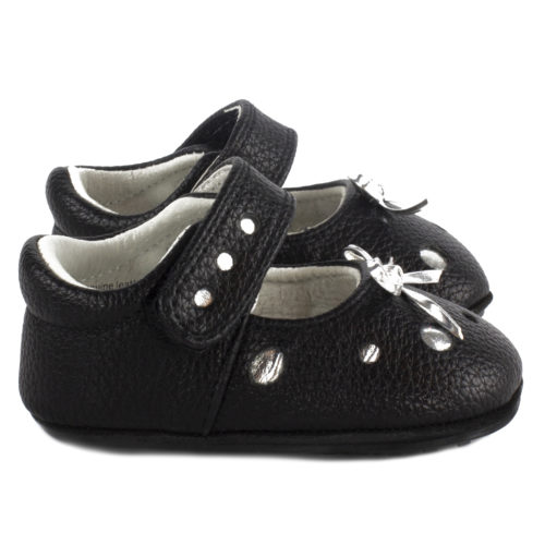 Lia | baby shoes for Girls Shoes