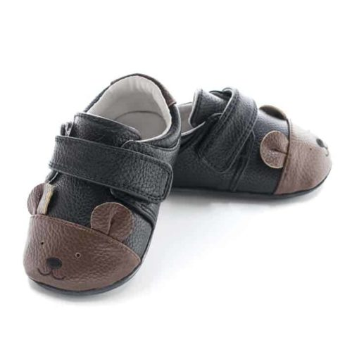 Jaden | baby shoes for Boys