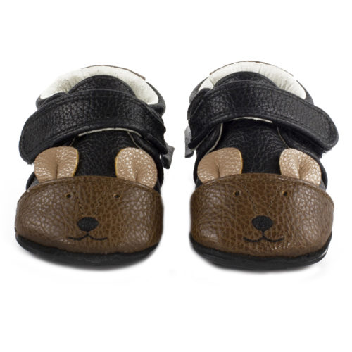 Jaden | baby shoes for Girls Shoes