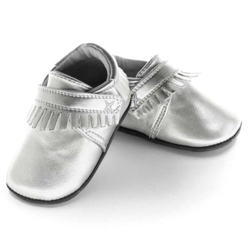 Phyllis | baby shoes for Girls