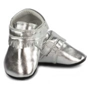 Baby Shoes for