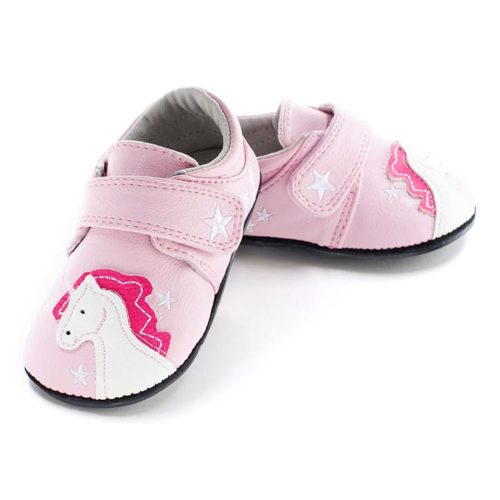 Dixie | baby shoes for Girls
