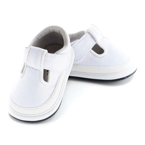 Aeron | baby shoes for