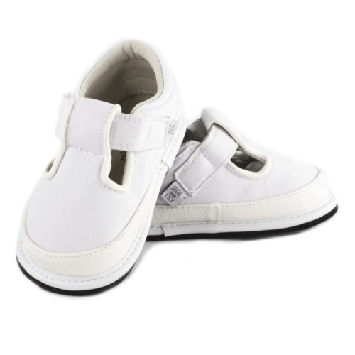 Aeron | baby shoes for Girls Shoes